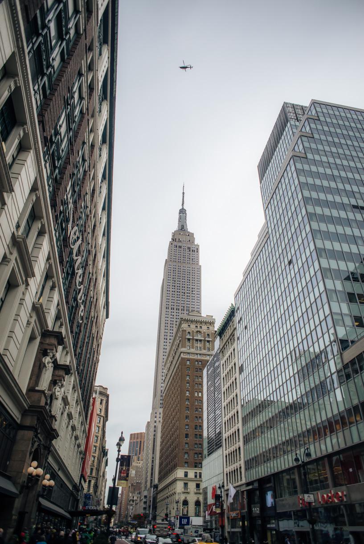 NYC_-1