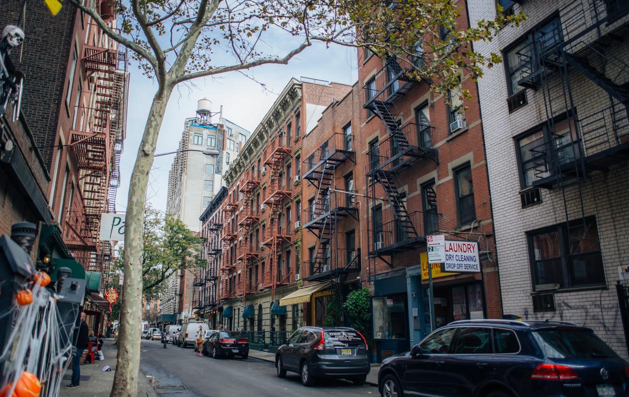 NYC_-10