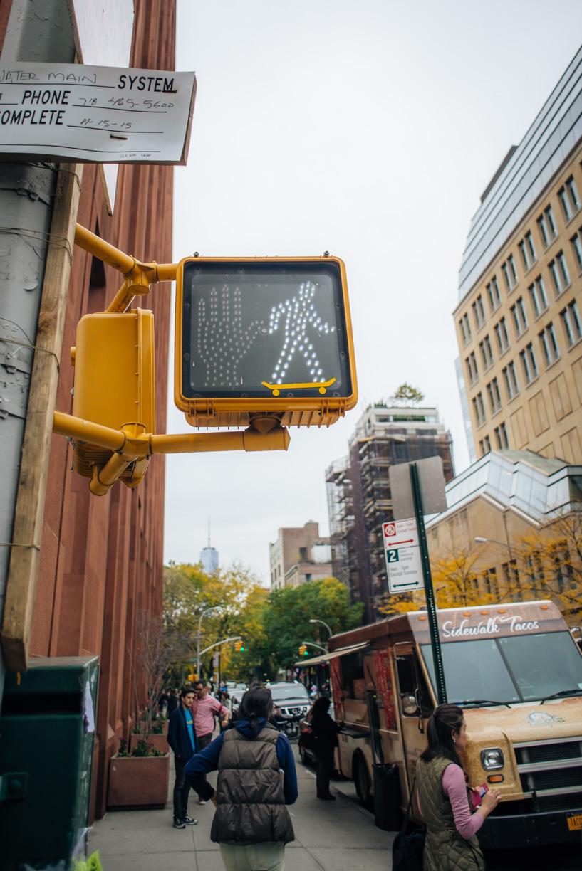 NYC_-11