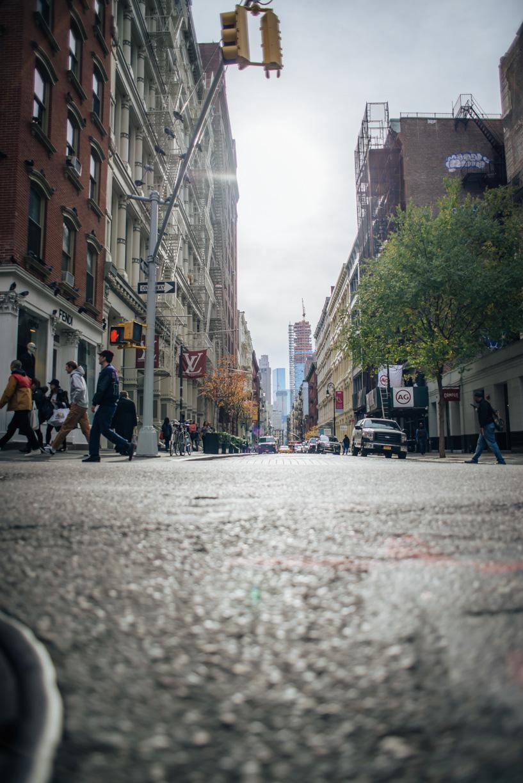 NYC_-12
