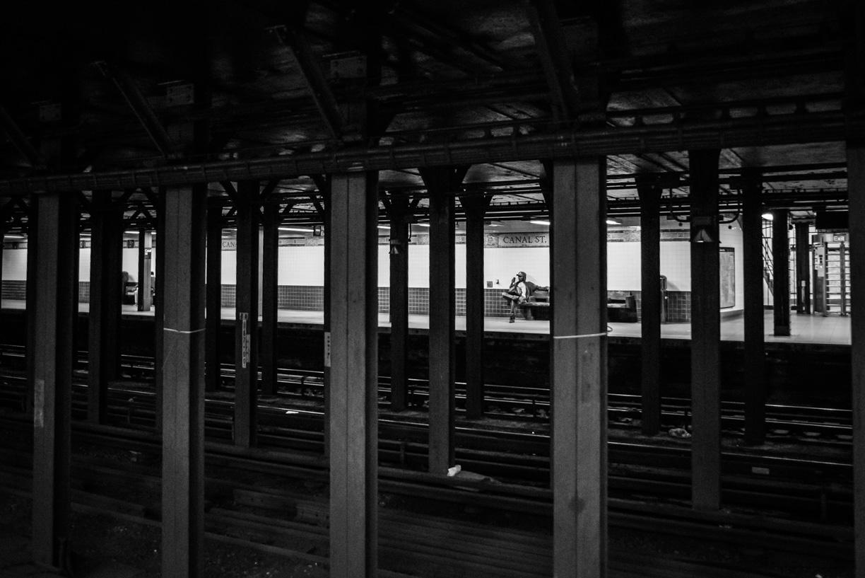 NYC_-13