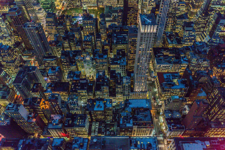 NYC_-17