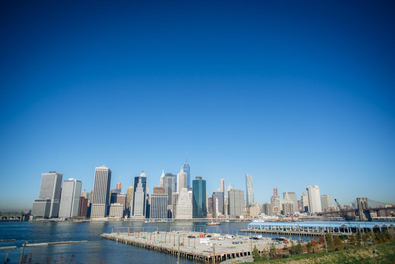 NYC_-19