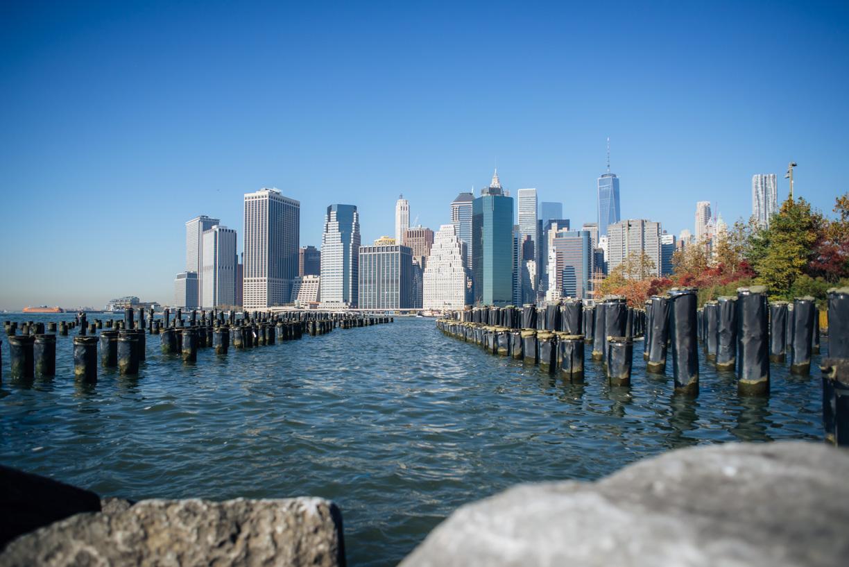 NYC_-20