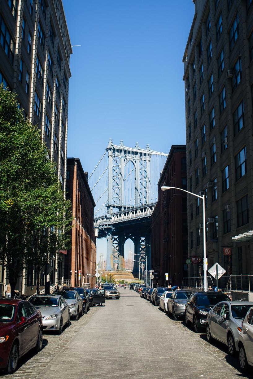 NYC_-22
