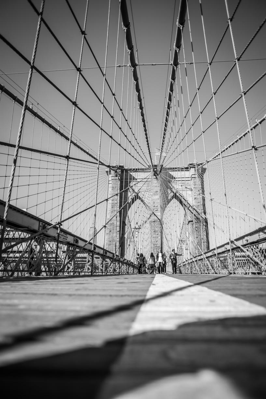 NYC_-23