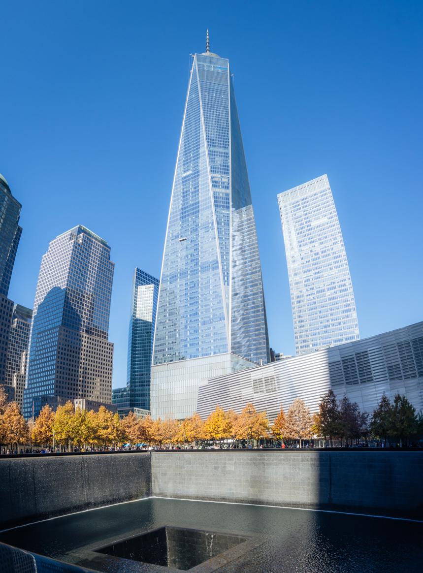 NYC_-24