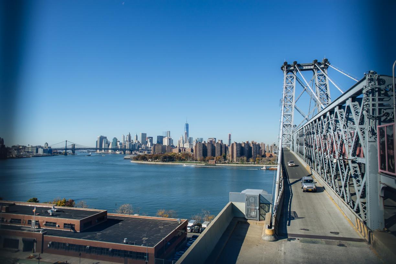 NYC_-32