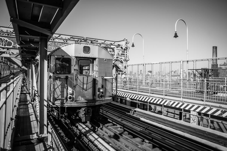 NYC_-33