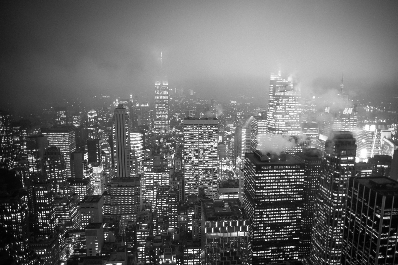 NYC_-45